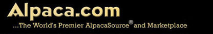 Alpaca.com - The World's Premier AlpacaSource® and Marketplace