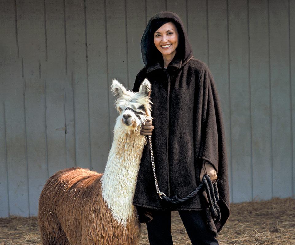 womans-alpaca-coat